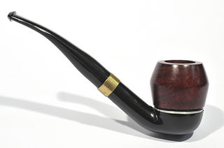 International Pipes