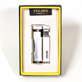 Economy Gas Lighters (Boxed)