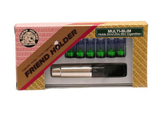 Friend Cigarette Filter Holder Slim