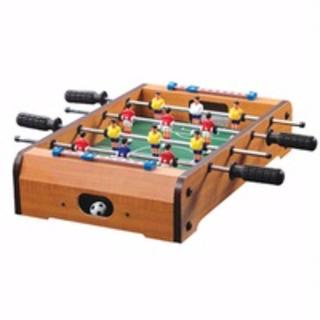 Coyote Tabletop Mini Soccer Game