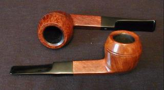 GBD Pipe International Design # 56071