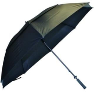 Mens Storm Umbrella