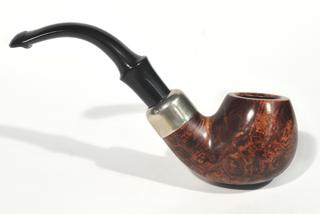 Peterson Standard System Pipe # 303 Smooth