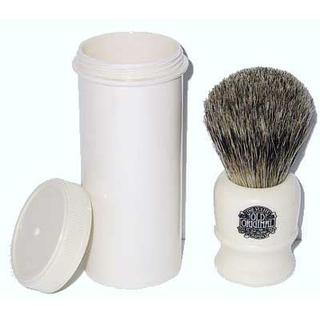 Vulfix Shaving Brush Pure Badger #2190