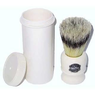 Vulfix Shaving Brush Pure Bristle #2189