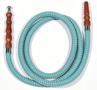 Shisha/Naklha Pipe Hose Medium
