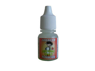 Tasty Puff Awesome Apple Tobacco Flavouring