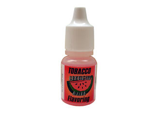 Tasty Puff Convicted Melon Tobacco Flavouring