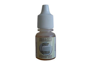 Tasty Puff Nilly Vanilla Tobacco Flavouring