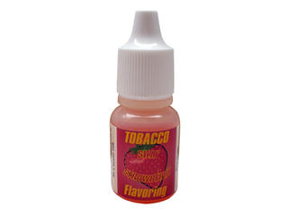 Tasty Puff Silly Strawberry Tobacco Flavouring