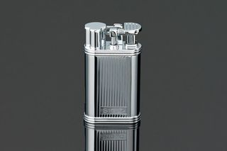 Siglo Retro Lighter