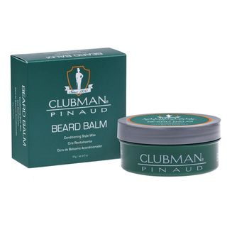 Clubman Beard Balm (59gm)