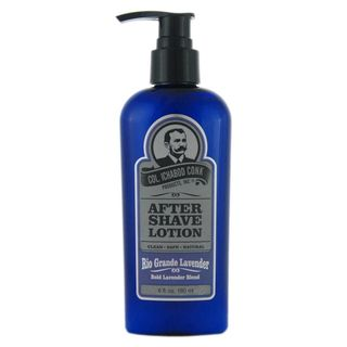 Col Conk Tea Tree After Shave Lotion - Rio Grande Lavender - 180 ml