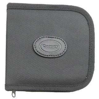 Sewing Kit Comoy Black