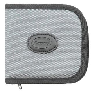 Sewing Kit Comoy Grey