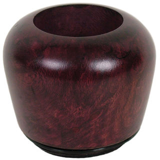 Falcon Standard Bowl, Genoa-Shape, Smooth Finish (Bowl Only)