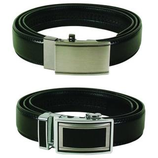 BPM Leather Belts