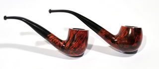 GBD Pipes