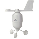Weather Station Remote Wind Sensor