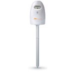Weather Station Remote UV Sensor