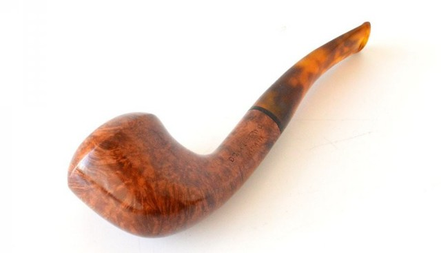 Don Gustavo Safari Pipes