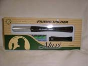 Friend Cigarette Filter Holder Maxi