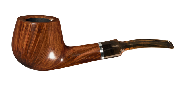 Vauen Pipe Classic Smooth Model 3940