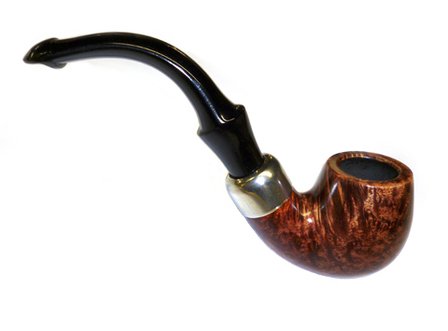 Peterson Standard System Pipe # 317 Smooth