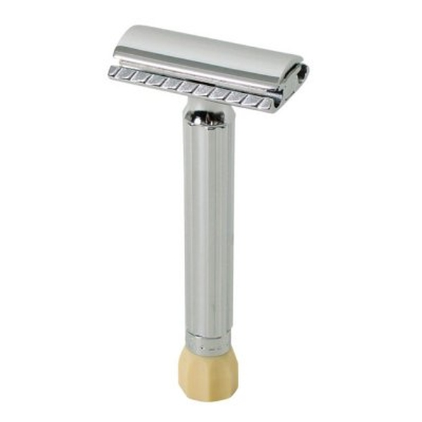 Merkur Safety Razor #510 Progress (Solingen - Germany)