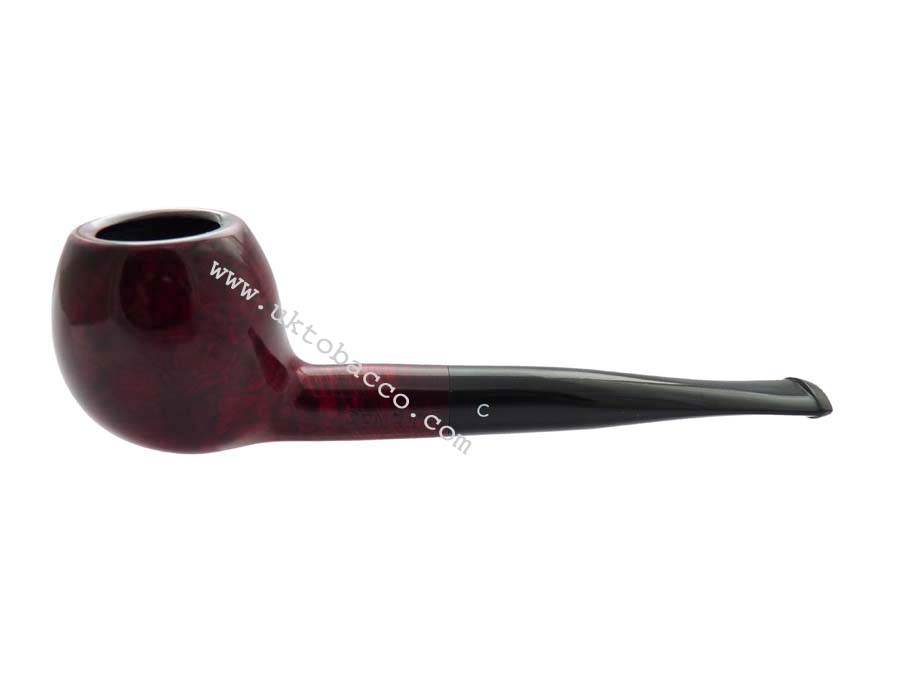 GBD Pipe International Design # 72377