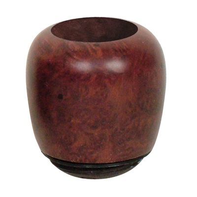 Falcon Classic (Large) Bowl Istanbul-Shape, Smooth Finish (Bowl Only)