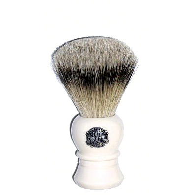 Vulfix Shaving Brush Super Badger #2233