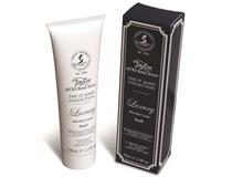 Taylors St James Shaving Cream - 75ml Tube