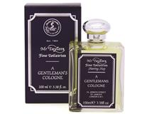 Taylors St James Collection Cologne - 100ml.