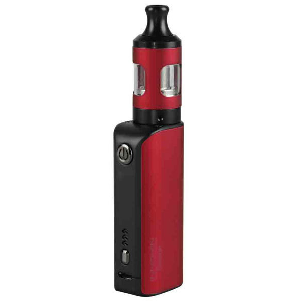 E-Cig Kit Innokin EZ Watt Red