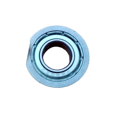 RS100 Plus Replacement Bearings
